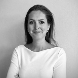 Sofie Bollen - Juridisch Medewerker bij DutchDetained